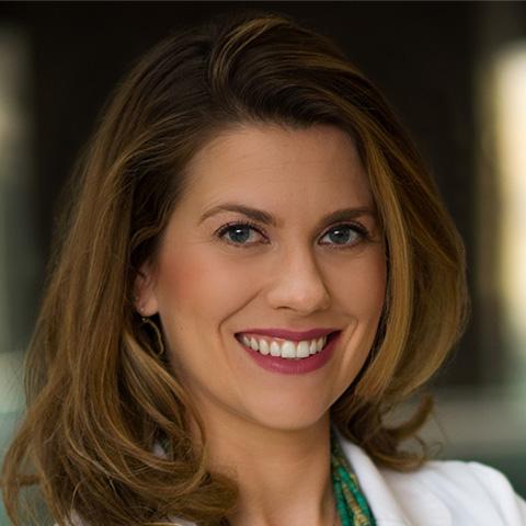 Kathleen Rooney, M.D.