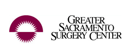 Greater Sacramento Surgery Center